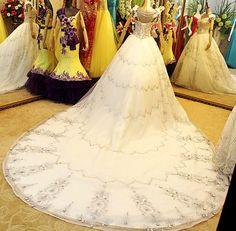 Extra Long Train Wedding Dress | ae2_large.jpg