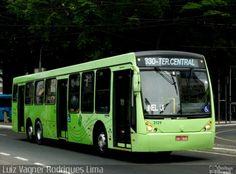 Ônibus da empresa Expresso Maringá São José dos Campos, carro 3129, carroceria CAIO Millennium II, chassi Scania K270. Foto na cidade de São José dos Campos-SP por Luiz Vagner Rodrigues Lima, publicada em 25/07/2016 00:32:49.