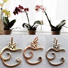GOLD & PRECIOUS STONES with Orocrea jewelry! Get your one info@sjcompany.it! #sjfcompanyjewelry #sjfcompanytheoriginal #sjfcompanyhandmadejewelry #ordernow #Orocrea #madeinitaly #valenza https://instagram.com/p/BMKNh2RgrIZ/