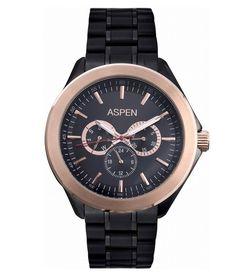 ASPEN AM0003