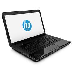 HP 4/320 15.6 AMD E11200 Laptop