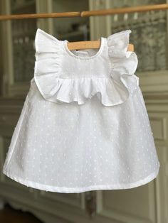 Baby Couture, Baby Sewing, Frocks, Baby Dress, Flower Girl Dresses, Wedding Dresses, Pattern, Clothes, Collection