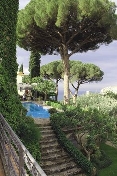 Beautiful World, Beautiful Gardens, Beautiful Places, Beautiful Beautiful, House Beautiful, The Places Youll Go, Places To Visit, Travel Aesthetic, Aesthetic Photo