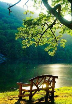 Peaceful Places, Beautiful Places, Beautiful Pictures, Beautiful Scenery, Beautiful Nature Wallpaper, Beautiful Landscapes, Landscape Photography, Nature Photography, Photography Hacks