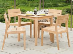 Tivoli Square Dining Group by Jensen Leisure. Available from Rich's for the Home http://www.richshome.com/?utm_content=bufferbdec7&utm_medium=social&utm_source=pinterest.com&utm_campaign=buffer/?utm_content=bufferbdec7&utm_medium=social&utm_source=pinterest.com&utm_campaign=buffer