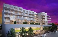 AVLI - Upcoming New Condo Development in Inglewood. 1020 9th Avenue SE, Calgary. For further details, pricing, available units, floorplans or to check out the show suite email jgwillim@cirrealty.ca