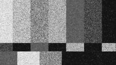 grunge tumblr dark backgrounds - Buscar con Google