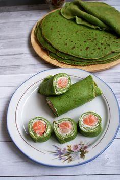 Finger Food Appetizers, Finger Foods, Appetizer Recipes, Vegan For A Week, Health Recipes, Fish Recipes, Avocado Toast, Guacamole, Good Food