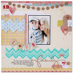 http://kj-starre.blogspot.com/