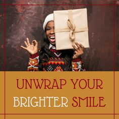 For a glistening New Year! Schedule your whitening appointment today! Healthy Teeth, Whitening, Schedule, Coffee, Timeline, Kaffee, Cup Of Coffee, Dental Health