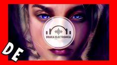 Zella Day - Compass (Vanic Remix)