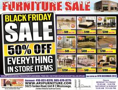 Magnificent 17 Best Black Friday Furniture Deals 2013 Images Furniture Onthecornerstone Fun Painted Chair Ideas Images Onthecornerstoneorg