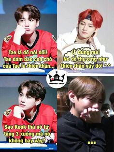 Best Memes, Funny Memes, Submarine Pictures, Bts Funny Moments, Cat Valentine, Bts Chibi, About Bts, Lol, I Love Bts