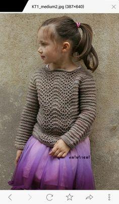 회색스웨터
