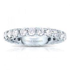 Custom diamond Wedding bands in Dallas Texas : Custom Diamond Wedding Bands Dallas : Diamore Diamonds Dallas - Wholesale Diamonds and Custom Diamond Rings : Wedding Bands in Dallas Texas