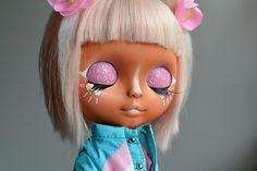 Eyelids | Flickr - Photo Sharing!