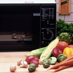 The Best and Worst Ways to Cook Vegetables - http://LivingNaturaler.com/the-best-and-worst-ways-to-cook-vegetables/