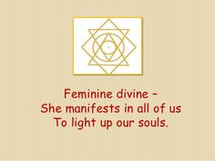 Feminine Divinity and Shaktism: Sacred geometric symbols and haiku.Created during winter Navaratri of 2017 Feminine Energy, Divine Feminine, Gemini Sign Tattoo, Dope Tattoos For Women, Spirit Tattoo, Geometric Symbols, Sternum Tattoo, Feminine Tattoos, Symbolic Tattoos