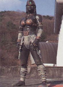Zu-Mebio-Da | Kamen rider series, Kamen rider, Monster design