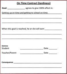 ... Knapp - School Counseling and School Social Work Homework Planner