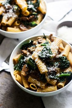 1000+ images about 'Tre´s on Pinterest | Pasta, Kochen and Noodles