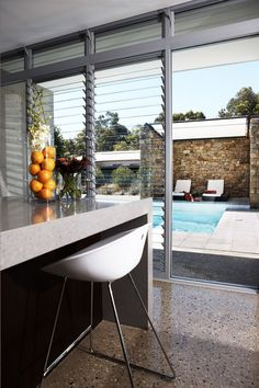 1000 Images About Louvres On Pinterest Louvre Windows