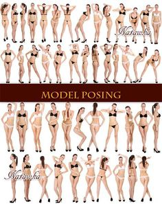 Posing guide for Book. Visit the post for more. Photography Lessons, Boudoir Photography, Portrait Photography, Picture Poses, Photo Poses, Anatomy Poses, Poses References, Posing Guide, Body Poses