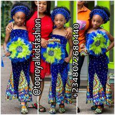 #kidsfashions #ankaradress #kidsfashionfeatures #kidsfashionstylez #kidsstylezz #kidstyles  #kidsfootwear  #autogele #ankarafashion #babydress #africanfashionblogger #africanbaby #autogele  #kidsdesigner#toproyalkidsfashion#nursingmothers #readytoweargele  #toproyalkidsfashion. . African Babies, Ankara Dress, Kid Styles, Ankara Styles, Baby Dress, African Fashion, Captain Hat, Ready To Wear, Children