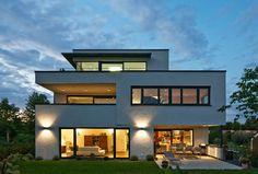 Haus Collmann