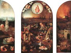 http://upload.wikimedia.org/wikipedia/commons/f/fe/Bosch_laatste_oordeel_drieluik.jpg