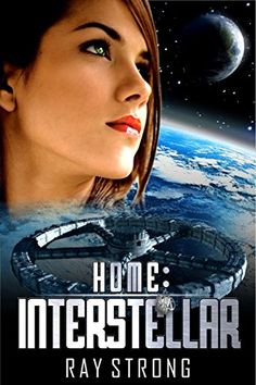 Home: Interstellar: Merchant Princess - http://freebiefresh.com/home-interstellar-merchant-princess-free-kindle-review/