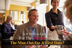 Speed dating events in fort worth tx