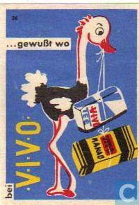 http://www.catawiki.nl/catalogus/lucifermerken/merken/vivo Matchbox label