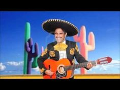 Find Mexican Mariachi Charro Singing Playing Guitar stock images in HD and millions of other royalty-free stock photos, illustrations and vectors in the Shutterstock collection. Mexican Mariachi, Cactus Backgrounds, Garden Care, My Memory, Playing Guitar, Photo Illustration, Animation, Singing, Stock Photos