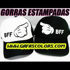 tienda de gorras personalizadas y estampadas en bogota chapinero norte de  bogota parejas novios 0d85148a8ef