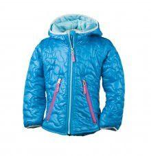 Size 4 Obermeyer Girls Lovey Jacket New w//tags