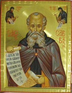 Church Interior, Byzantine Icons, Orthodox Christianity, Orthodox Icons, Ikon, Catholic, Infographic, Saints, The Incredibles