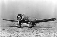 Chinese Nationalist Air Force received 20 A-12 Shrikes in 1936, arming the 27th and the 28th Squadron of the 9th Group. When full-scale war broke out between Japan and China, they were used. The initial success including the downing of four Japanese Aichi D1A1 carrier-based dive bombers on 15 August 1937. However, after deploying in ground support missions in Shanxi, most did not survive and the few left were reassigned to training duties.