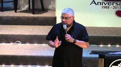 Preguntas y Respuestas Biblicas #2 - TBB El Redentor