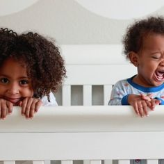 Combating sibling rivalry: Simple tips for peace and affection to help tension between siblings.