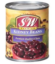SDont forget to register with S Beans to get a high-value $1.00 coupon. Save this coupon for a sale, or head to Walmart and grab two cans for only a quarter each!