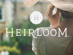 Heirloom / Public School
