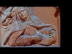 ¡Albricias, que sale el amor! Música para Teresa de Jesús – Teresa, de la rueca a la pluma
