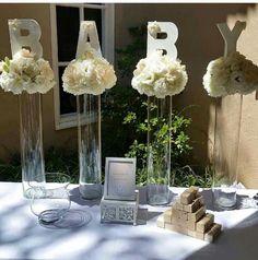 Deco Baby Shower, Fiesta Baby Shower, Shower Bebe, Shower Party, Baby Shower Parties, Baby Shower Themes, Baby Boy Shower, Baby Shower Gifts, Shower Ideas
