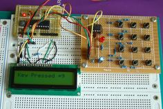 555 Timer Weekend Projects | Arduino, Electronics projects and Tech