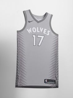 Here s a complete look at Nike s NBA City Edition jerseys for the season. d1c0fd51e