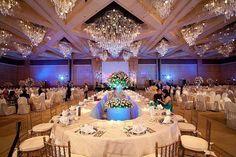 Cheap Wedding Venues Near Me Beautiful Wedding Venues, Wedding Reception Venues, Best Wedding Venues, Wedding Locations, Perfect Wedding, Wedding Events, Dream Wedding, Wedding Day, Wedding Stuff