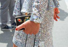 Bling-bling-accessories-Paris-Haute-Couture-FW12-38