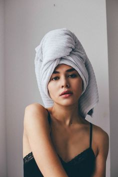 5 Tips To Wake Up With Perfect Skin Every Morning