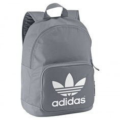 ba8dc2c106 ADIDAS ORIGINALS Classic Backpack Addidas Backpack